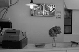 カウンセリング・ヘアーデザイン重視!山口市の美容室【びようしつsola】